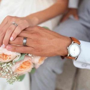 彼氏の年収は400万!でも幸せな結婚をするために必要な3つのこと