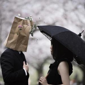 ギバーとテイカーで恋愛はこう変わる!彼氏にすべきタイプの見分け方