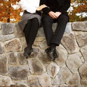 彼氏と喧嘩した時の対処法!上手に仲直りして苦しい気持ちを解消する方法