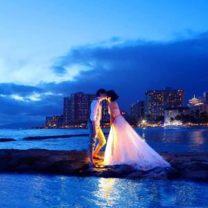 結婚できない女性の理由!アラフォー前に結婚できる女の条件