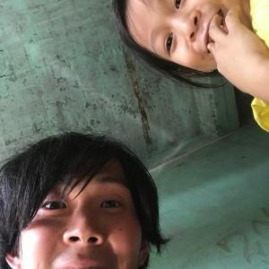 【世界一周#21】ミャンマーからインドへ陸路入国!