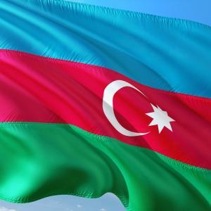 【アゼルバイジャン】バクー観光まとめ2