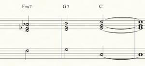 【作曲のための音楽理論】各コードが持つ機能のまとめ【和声法】