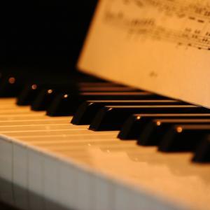 【初心者のための】クラシック超有名曲10選!【動画付き】