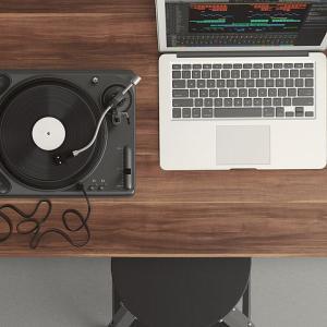 【一人暮らし】ホームシアター レコード 初心者向けおすすめ格安オーディオ機器特選