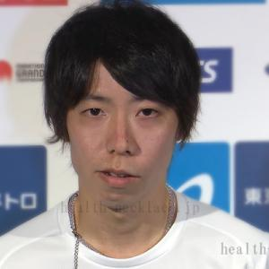 【マラソン】設楽悠太愛用のスポーツネックレス