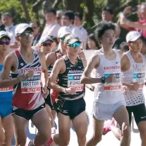 マラソン・駅伝ランナー愛用の人気スポーツネックレスまとめ