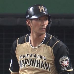 【日本ハムファイターズ】大田泰示愛用のスポーツネックレス
