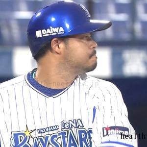 【DeNAベイスターズ】宮崎敏郎愛用のスポーツネックレス
