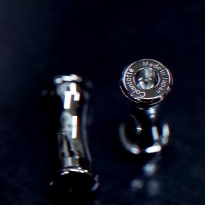 コラントッテTAOネックレスのおすすめモデルはAURAとRAFFI