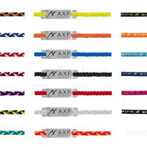 【イフミック】AXF(アクセフ)ネックレスの概要や特徴