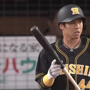 【阪神タイガース】梅野隆太郎愛用のスポーツネックレス