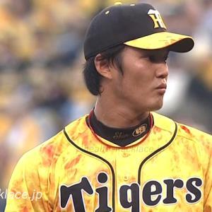 【阪神タイガース】藤浪晋太郎愛用のスポーツネックレス