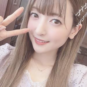 透明美肌!神田沙也加の愛用スキンケア・化粧品をご紹介♡ 洗顔やオールインワンジェルも