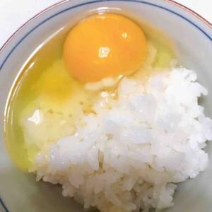 醤油の香り〜長白菌の醤油〜