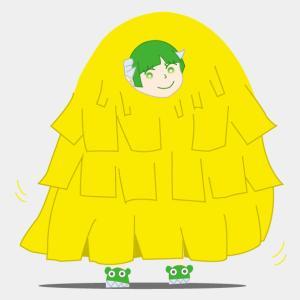 アニメ「魔入りました!入間くん」第8話「クララにメロメロ」の感想。クララが可愛すぎる神回
