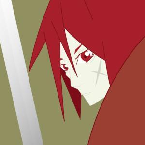 漫画・アニメ「るろうに剣心-明治剣客浪漫譚-」の主人公、緋村剣心の強さを考える