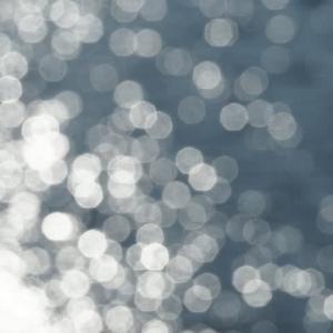 森 水晶(「溺愛」)
