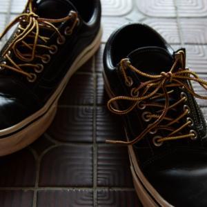 靴の臭いや足の汗に、、アロマ消臭スプレー
