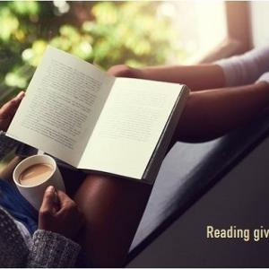 「『わたしの人生』という本」