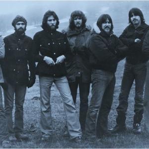「シカゴ・ライヴ 1970」