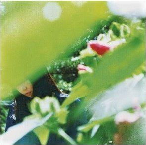 「ある春の恋人/Minuano」