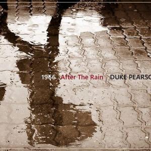「これから・・・・・After The Rain」