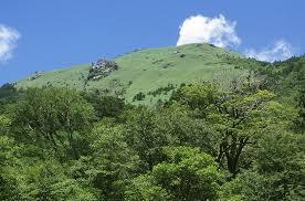 【登山】山に登ることのメリット7選&デメリット5選