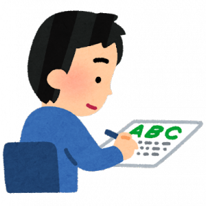 【学生必見】授業中おなかが鳴りそうな時の対処法5選
