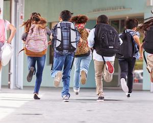 【コベツバ無料開放講座の内容決定】休校期間中の中学受験算数(4年〜6年)講座