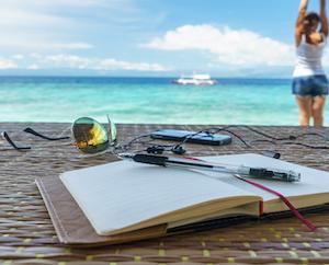 サピックス夏期講習を踏まえた、夏休み中の学習について