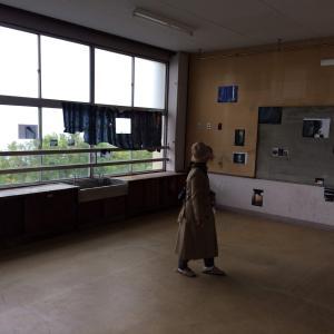 瀬戸内芸術祭に行ってきました