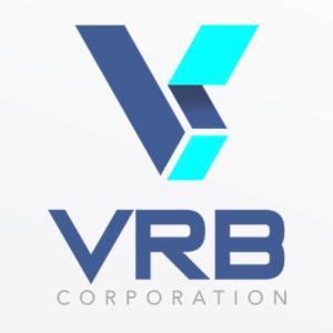 VRB Corporation ウォレットはじめました!