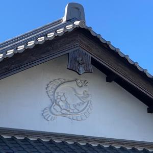 日出町 暘谷城跡(^ ^)