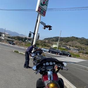 道の駅むなかた(^^)