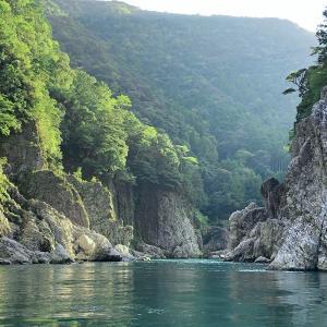 関西のおすすめ絶景スポット13選|関西の圧倒的な美しさに出会おう!