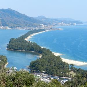 京都のおすすめ絶景スポット17選|日本を代表する絶景の数々を見よう!