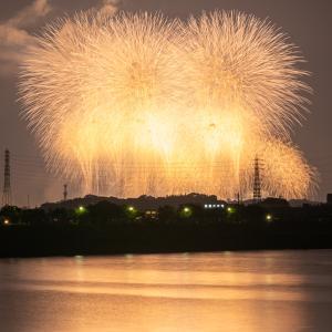 【大阪旅行記】教祖祭PL花火芸術に行ってきた|2019年8月