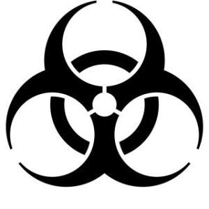 抗ウイルスエアコンフィルター ᕦ(ò_óˇ)ᕤ