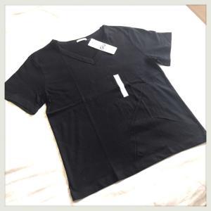 仕事着の私服の制服化を目指す。