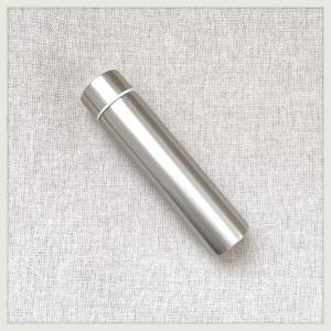 ミニマム水筒。