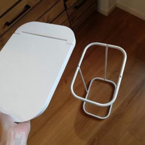 家事シェアしてもらう方法と仕組みづくりのプロおすすめのゴミ箱