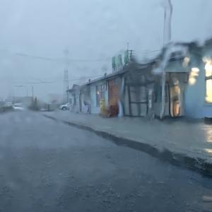 大雨の影響で落石〜根室間が一時運転見合わせに