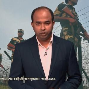 インド国境で何が起きているのか