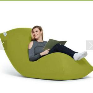 狭いリビングにソファを選んだ訳