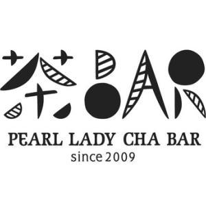 【美味しい&可愛い】お茶とタピオカの専門店『茶BAR』が丸の内にオープン予定