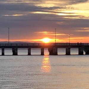20200112片瀬漁港
