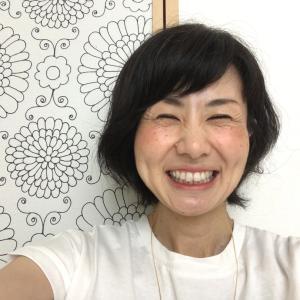 宮崎プレミアム付き食事券!販売開始!