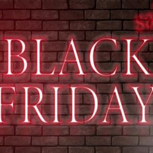 【2020年】随時更新)イオンブラックフライデーは10日間、予約販売セールや無料クーポンなどお得いっぱい