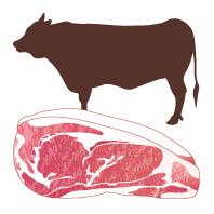 【肉】ジャパネットたかたで神戸牛を購入、シークレットセール?たまにはグルメもジャパネット
